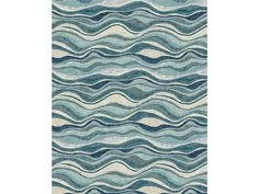Kravet Carpet Rugs Caldera - Kravet - New York, NY; custom color/size; PRICING: Indo Quality - $5,880.00; Sino Quality – 100% wool: $8,190.00, 100% wool/viscose: $9,450.00; Re: Indo vs. Sino: Indo is hand tufted w/ a manual tuft gun in India, tufts are secure but not super tight.  Sino is made in China w/ electric tuft gun, tufts are super tight + look much like a machine woven rug on the back side. Both are well made rugs.