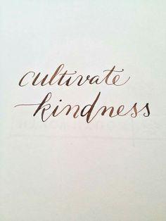 Such a wonderful mantra