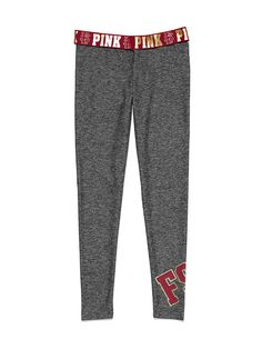 Florida State University Ultimate Leggings - Victoria's Secret