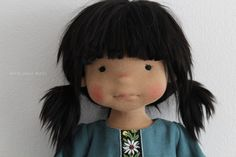north coast dolls - Google Search