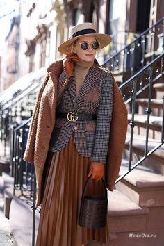 Fashion Tips Outfits .Fashion Tips Outfits Modest Fashion, Teen Fashion, Fashion Outfits, Fashion Trends, Work Fashion, Color Fashion, Ladies Fashion, Unique Fashion, Hijab Fashion