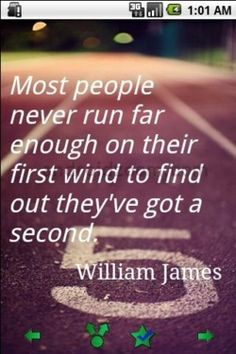 Number one reason more people don't love running - they think they have to go fast. it's the slow but steady that wins over time, or at least are winners. Running Quotes, Sport Quotes, Running Motivation, Fitness Motivation, Marathon Motivation, Fitness Quotes, Fitness Tips, Skinny Motivation, Running Tips