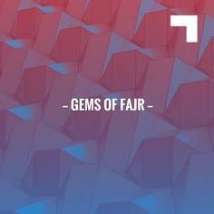 Gems of Fajr http://www.jannatalquran.com/2017/12/17/gems-of-fajr/?utm_campaign=crowdfire&utm_content=crowdfire&utm_medium=social&utm_source=pinterest