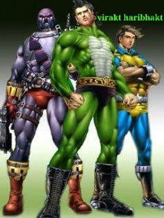 Indrajal Comics, Marvel Comics Superheroes, Read Comics Free, Indian Comics, Download Comics, Super Heros, Comic Art, Avengers, Cartoons