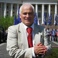 Konstantin Slobodeniuk