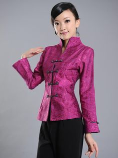 Reasonable Pink Summer Womens Shirt Tops Vintage Chinese Lady Lace Blouse Short Sleeve Button Qipao Mujer Camisa Size S M L Xl Xxl An Indispensable Sovereign Remedy For Home Blouses & Shirts