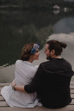 I never want to stop making memories with you! Asos Men, Making Memories, Travel Guides, Austria, Zara, Wanderlust, Lifestyle, Couple Photos, Couples