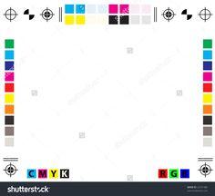 stock-vector-vector-cmyk-press-marks-copy-space-included-22721485.jpg (1500×1376)
