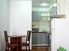 Get to Know serviced Apartments in Bucharest