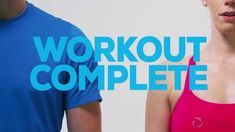 #workoutcomplete  Find over 450 free workout videos at fitnessblender.com