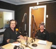 """Listen to today's (01-13-2014) """"Around the House"""" Radio Show hosted by Ro-Mac Lumber & Supply, Inc. Don Magruder on WLBE 790 AM.  Today's topic is on garage doors.  Maintenance, service, or a complete upgrade Ro-Mac Lumber & Supply can provide you with what you need.  Listen to the show here: http://romaclumber.com/news-and-events/around-the-house-radio-show/archives/206-around-the-house-01-13-2014 #garagedoors #buildingsupplies #construction"""