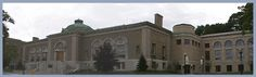 History of the Library www.bpl.lib.me.us492 × 150Search by image Bangor Public Librarybangor public library image - Google Search