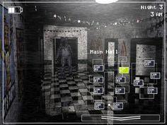 Five Nights at Freddy's 2 - Five Nights at Freddy's Wiki