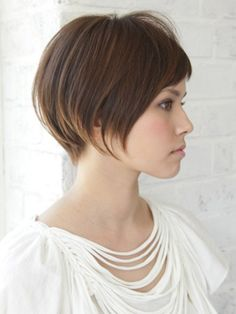 Cute Short Haircuts for Women | Short Hairstyles 2014 | Most Popular Short Hairstyles for 2014