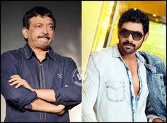 Rana in RGV's next ? http://www.andhrawishesh.com/home/movie-news/47544-rana-in-rgvs-next.html  Director Ram Gopal Varma is in a rush to make more Telugu films these days. Like never before, RGV already came up with three movies this year and one more flick is awaiting for a release. In addition to this, RGV is now planning to take a new project to the sets.