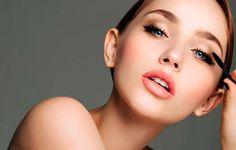 Efectos negativos del maquillaje en tu piel