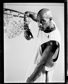 The 10 Best NBA Marketing Campaigns since 2000 - dimemag Best Marketing Campaigns, Rap City, Sports Marketing, Reasons To Live, Sports Art, Celebrity Crush, Book Design, Nba, Peeps