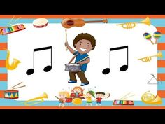 Music Worksheets, Jolly Phonics, Music Activities, Music Class, Music For Kids, Teaching Music, Ideas Para, Musicals, Family Guy