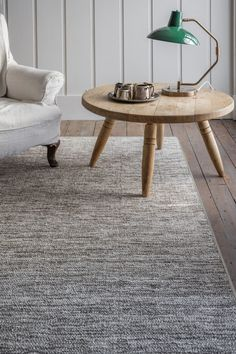 Deep Pile Rugs From Alternative Flooring