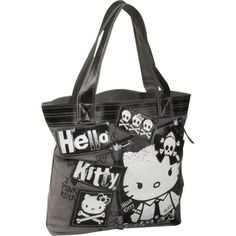 http://obsidianmedia.net/pinnable-post/loungefly-hello-kitty-angry-kitty-bag/Loungefly Hello Kitty Angry Kitty Bag