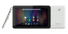 Archos Neon tablets unveiled - http://www.gadget.com/2014/02/01/archos-neon-tablets-unveiled/ 101 archos, 90 archos, 97 archos, android tablet, archos neon, archos news, archos update