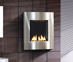 SÓLAS is a revolutionary wall mount, direct vent, gas fireplace. Simply hang the unit on an outside wall and direct vent for a simple, effortless, installation. Small Gas Fireplace, Propane Fireplace, Gas Fireplaces, Direct Vent Gas Stove, Contemporary Gas Fireplace, Bedroom Seating, Wall Mount, Family Room