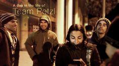 A day in the life of Team Petzl in Spain by Joe Kinder. Featuring Dani Andrada, Chris Sharma, Daila Ojeda, Sasha DiGiulian | ROCK and ICE Magazine