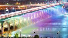10 Incredible Bridges Around the world