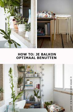150 Lentekriebels Ideas Ikea Ikea Outdoor Home