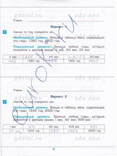 класс Итоговая контрольная работа Ольга Киселева Контрольные  Контрольные работы за 3 класс