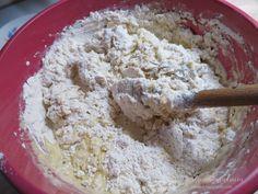 Pita Recipes, Pastry Recipes, Greek Recipes, Cooking Recipes, Healthy Recipes, Greek Pita, Eat Greek, Filo Pastry, Good Food