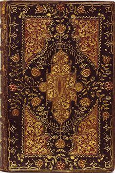 By Stephen J. Gertz Dario Ecclesiatico Para o Reino de Portugal, Principalmente Para A Guide de Lisboa, Para o Anno de 1822. Lisboa [Lis...