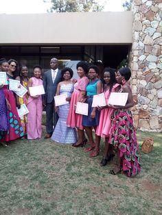 African Wedding Attire, Bridesmaid Dresses, Wedding Dresses, Fashion Show, Bridesmade Dresses, Bride Dresses, Bridal Gowns, Wedding Dressses