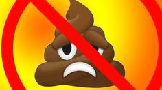 """Emotikon """"smutné hromádky"""" byl z oficiálního seznamu Unicode vyřazen"""
