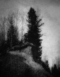 Sombre by Anguis-IX on DeviantArt