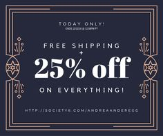 #ARTLovers! Today only: #freeshipping + 25% off! Biggest #SALE of the year! https://society6.com/andreaanderegg #homedecor #interiordesign #artcollector #wallart #Christmas