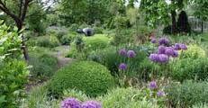 gärten - Google-Suche