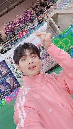 Boyfriend Pictures, My Boyfriend, Pretty Boys, Cute Boys, Cha Eunwoo Astro, Astro Wallpaper, Lee Dong Min, Lee Hyun Woo, Astro Fandom Name