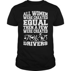 All Women Were Created Equal Ford! Tshirt - Firefighter Flag Tees andamp; Hoodies Tshirt and sweater ,Make someone happy with the gift of a lifetime,this includes back to school,thanksgiving,birthdays,graduation,Christmas,Halloween costumes,first day,last day,and any special celebrations. For  #Firefighter Shirts #firefighting #fireman #firefightingshirt