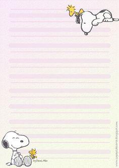 Snoopy-09.jpg (680×960)