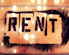 RENT not traditional but says christmas to me. Seasons of Love
