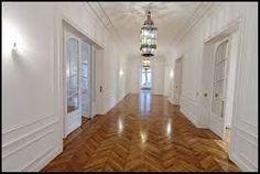 appartement haussmannien - Recherche Google