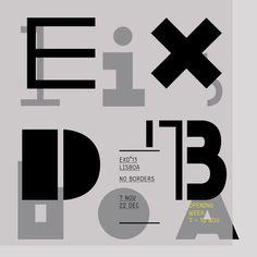 EXD'13 Lisboa