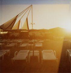 L Fair Grounds, Fun, Photography, Travel, Photograph, Viajes, Fotografie, Photoshoot, Destinations