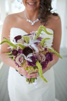 Mystic Yachting Center Wedding  Wedding Bridesmaids Photos on WeddingWire