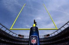 What's in a Nickname? The Origins of All 32 NFL Team Names  | Mental Floss