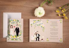 Hochzeit / KALASON Hamburg: Wohnaccessoires & Möbel aus Skandinavien, Papier & Süßes, Schönes für Kinder