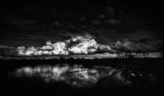 ALTFoto Pool: Nubes