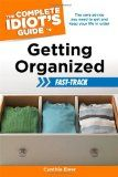 Organized Home • Clean house fast and furious! Learn the secrets of professional cleaners, make your own cleaning products, and get the family onboard in your clean and organized home.