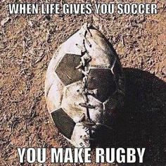 Rugby world rankings Rugby Memes, Rugby Funny, Rugby Quotes, Sports Memes, Nrl Memes, Rugby Nations, Bet Football, Watch Rugby, Rugby Girls